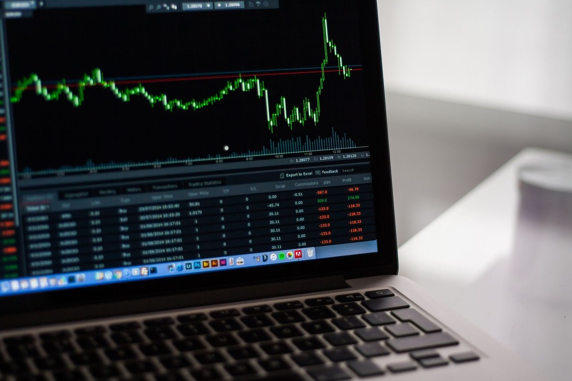Technical Analysis isn't Magic, but it sure can Enhance Your Crypto Trading